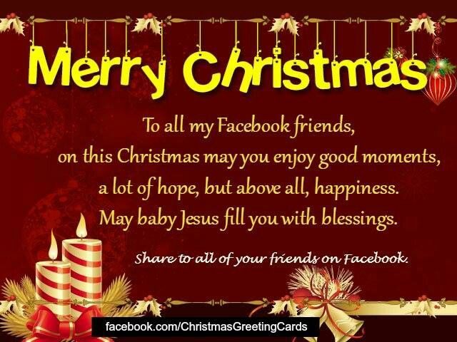 Pin by purvi agrawal on christmas pinterest a collection of merry christmas wishes and new christmas messages you can find best christmas messages and greetings for your christmas sms and christmas m4hsunfo