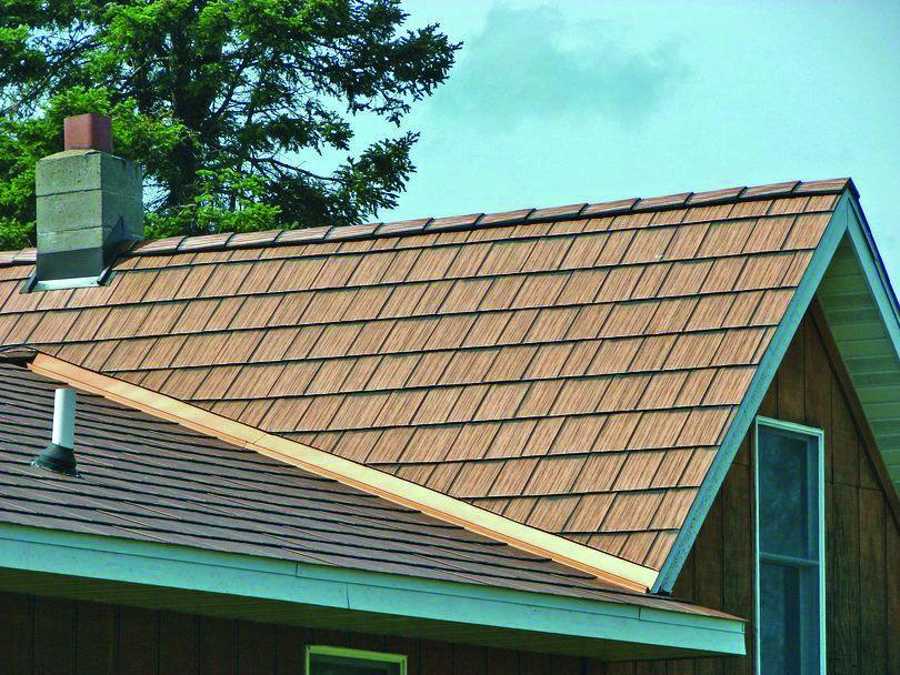 Metal Roofing Homes Tre Metal Roof Residential Metal Roofing Metal Roof Colors