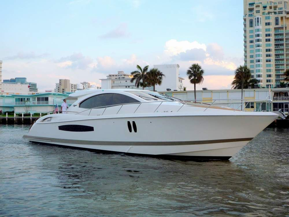 Sail Around Florida And Bahamas In Luxury Acempire Co Uk Boats