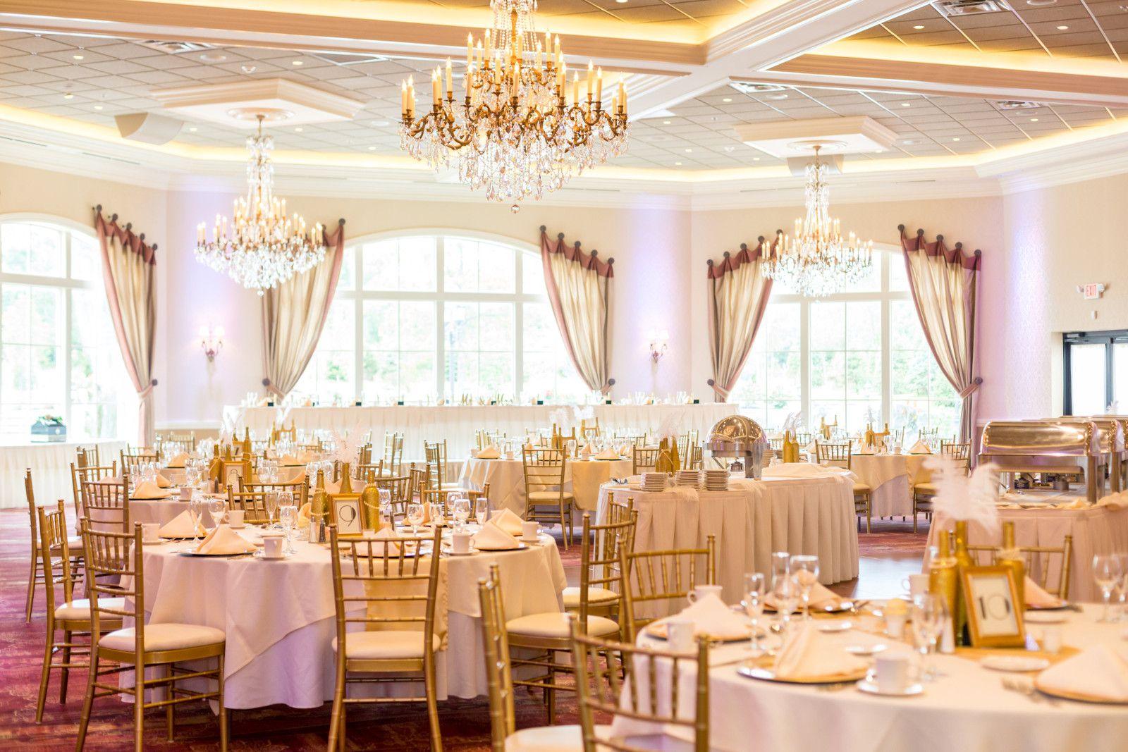 The Columns Banquet Facilities Amp Wedding Venue In
