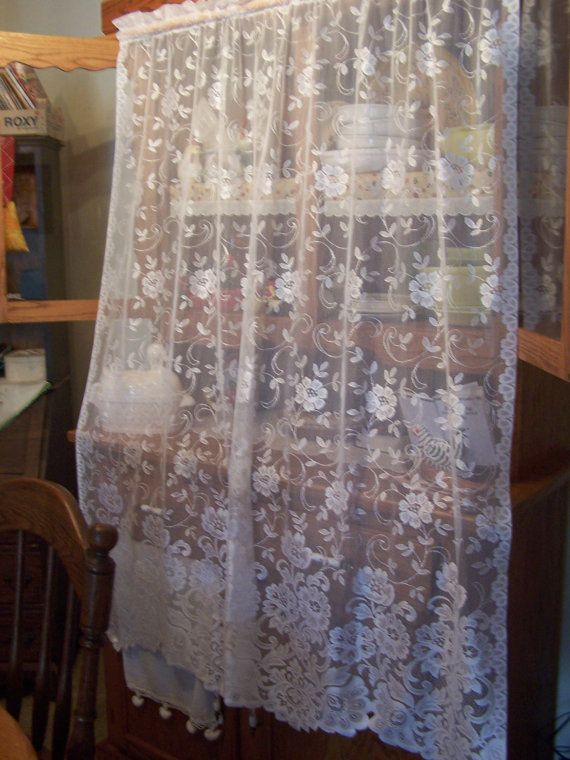 Pin On Vintage Fabrics Dresses And Patterns
