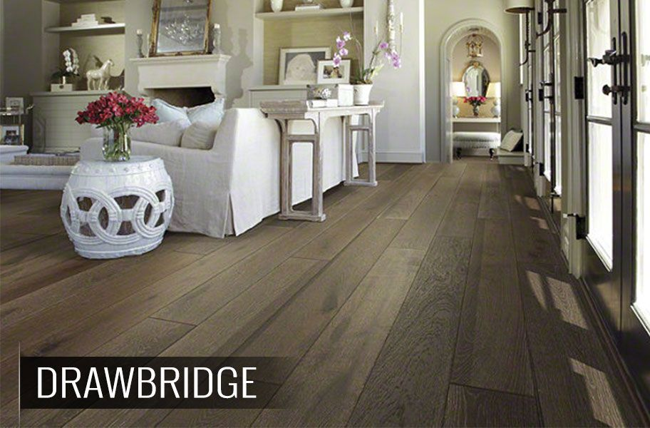 2017 Wood Flooring Trends 16 Trends To Watch This Year Wood