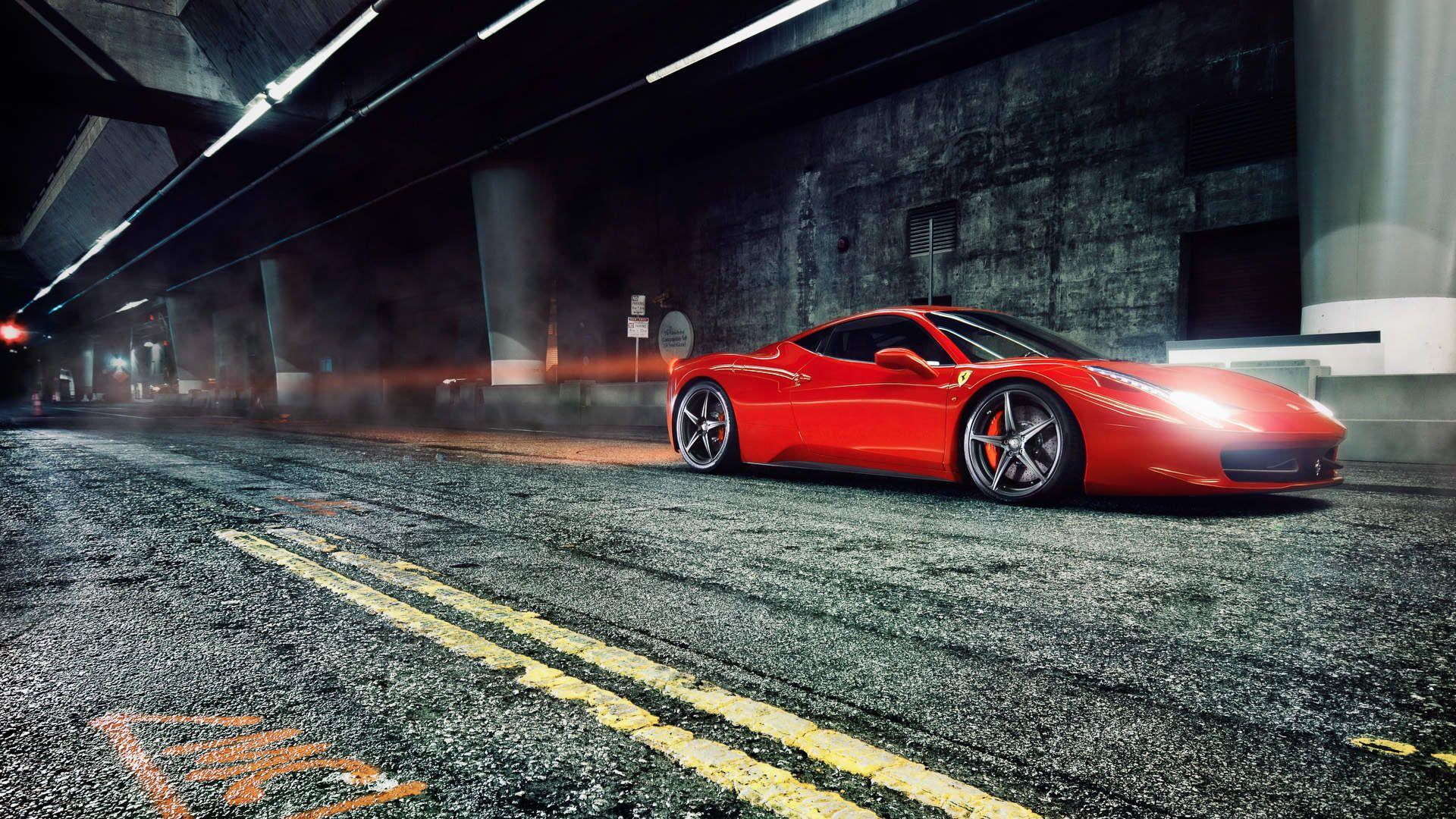 The Most Beautiful Automotive Photography You Ll See This Year Ferrari Wallpaper Automotive Photography Ferrari 458