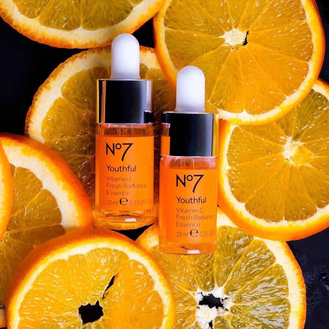 "No7 UK (no7uk) on Instagram ""Fresh, radiant skin for"