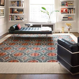 Flor Carpet Tiles Carpet Tiles Trending Decor Home Decor