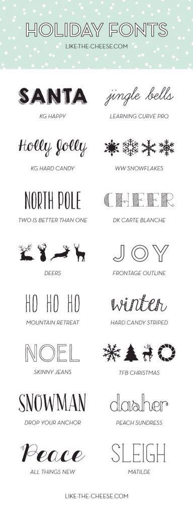 Free Feminine Wordpress Theme   Pinterest   Tipografía, Letras y Navidad