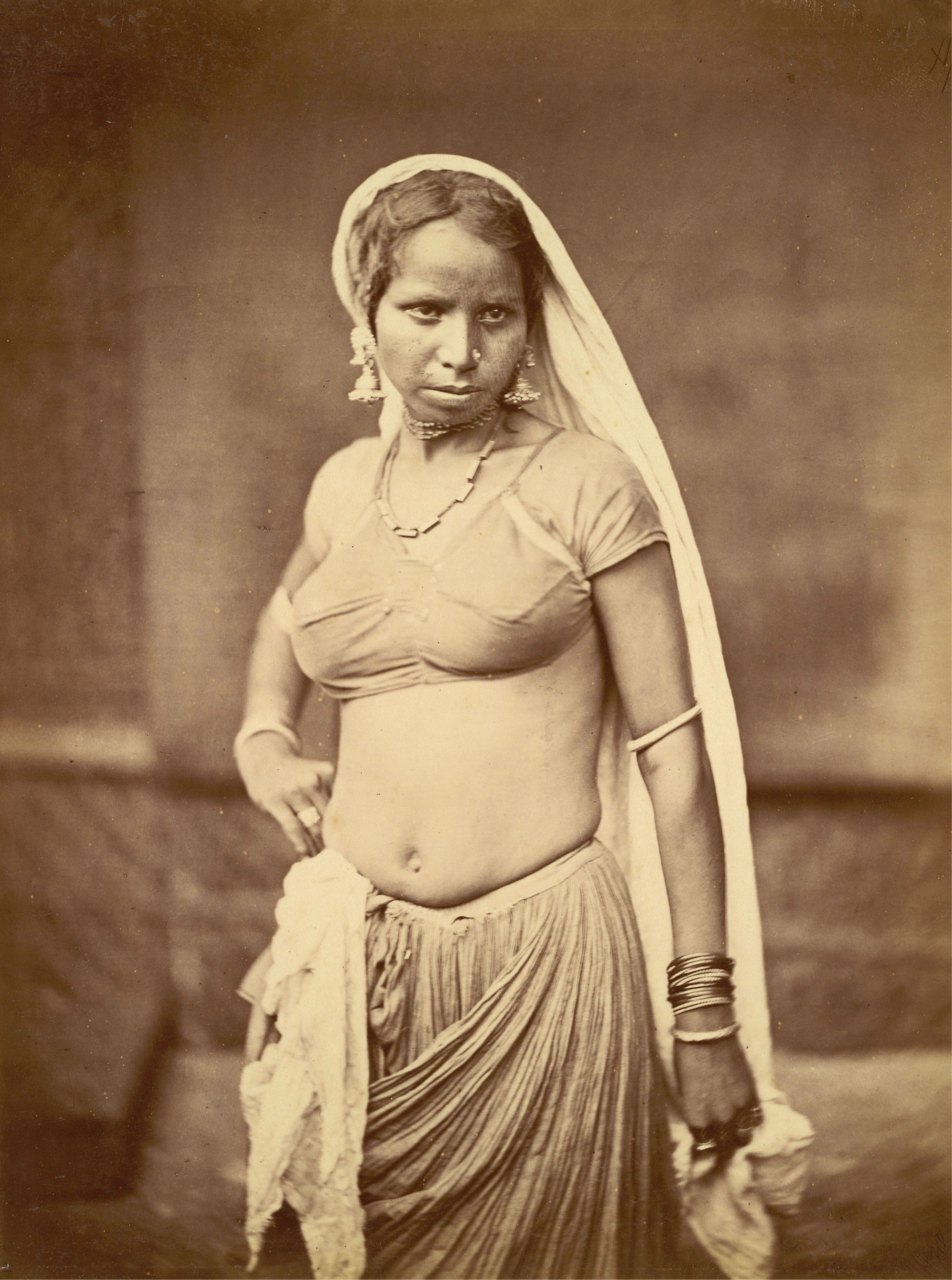 historical rare vintage old photographs and videos of indian sub