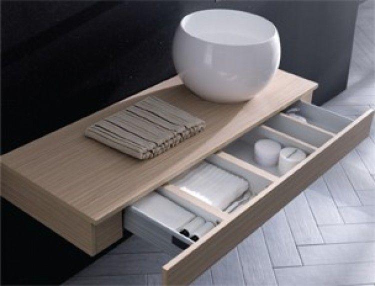 Bauhaus Küchenplatte ~ Küchenplatte bauhaus acjsilva.com