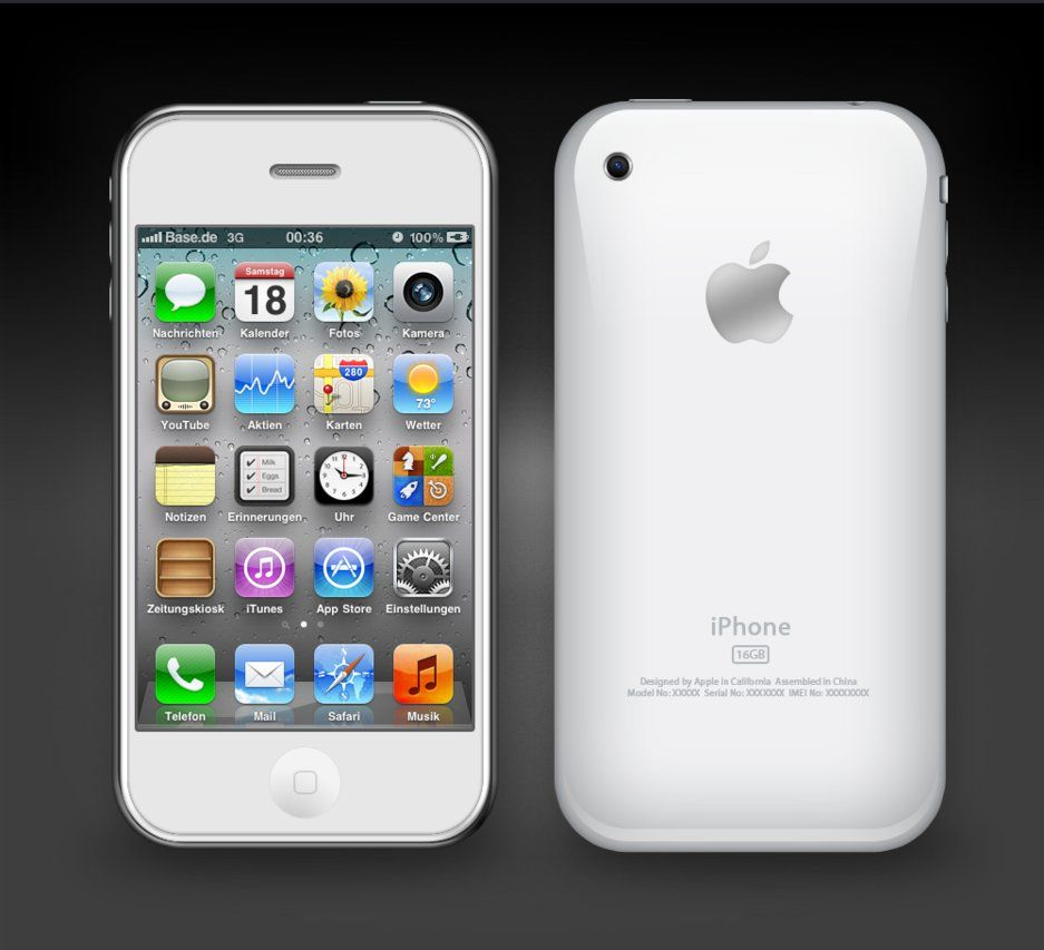 iphone 3gs release date white iphone 3gs items iv owned white iphone 14363