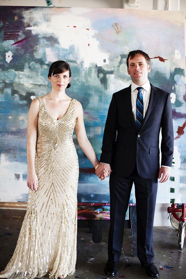 Exelent Jessica Simpson Bridesmaid Dresses Ornament - Wedding Dress ...