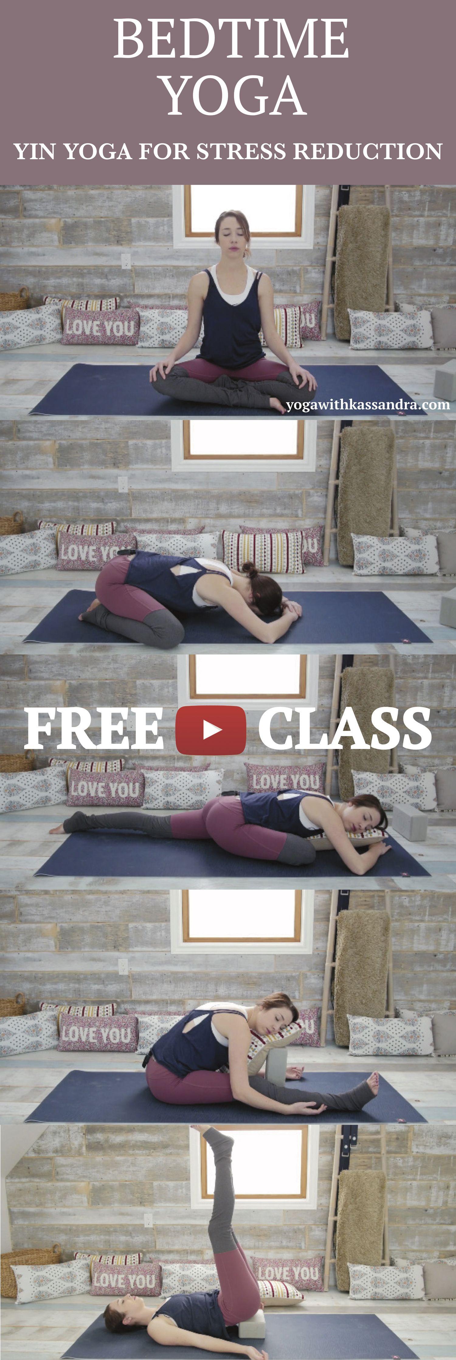 48+ Yin yoga for sleep ideas