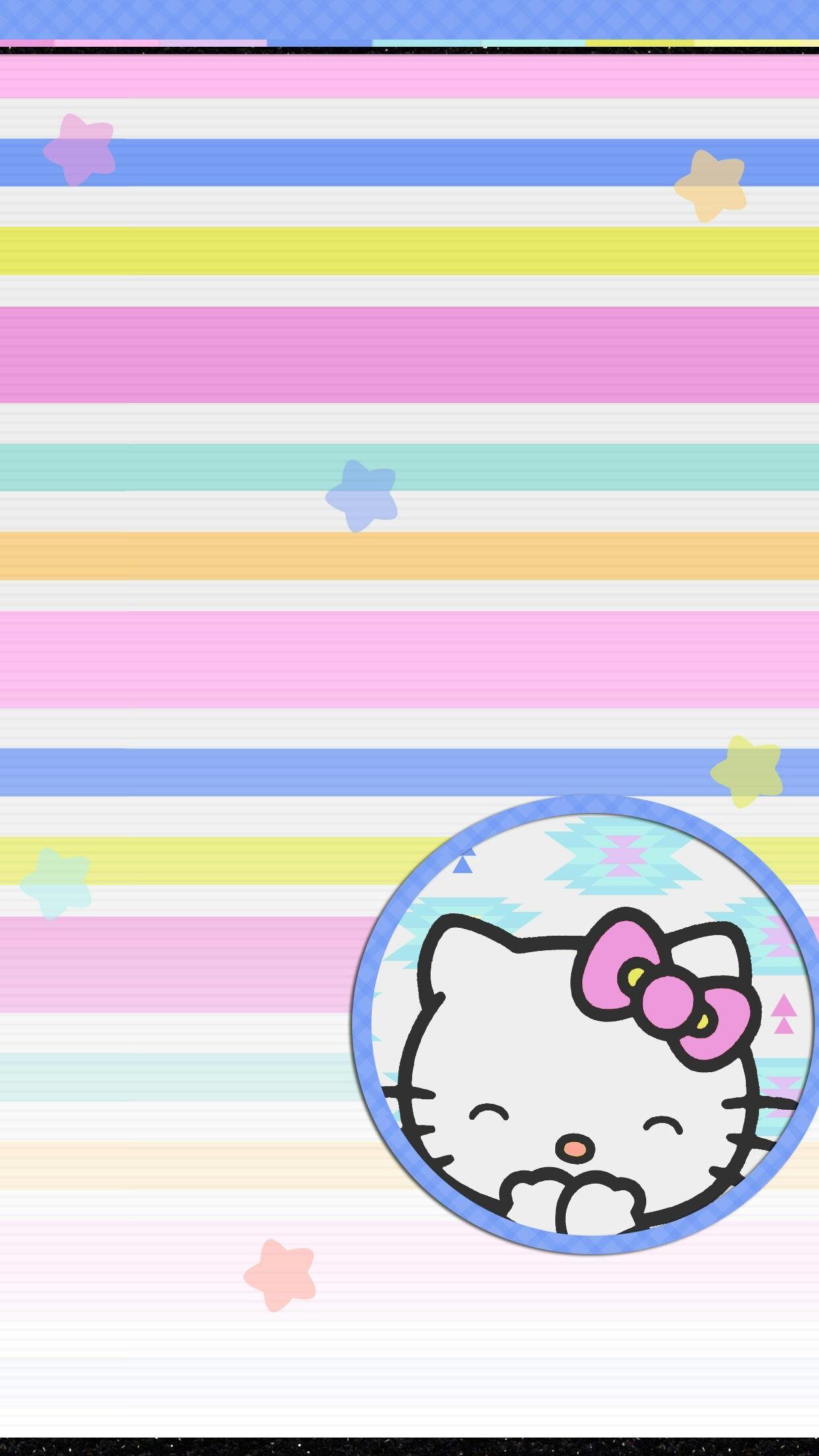Simple Wallpaper Hello Kitty Wall - 8efa8bb95f2cca6312334a2305c35d2f  2018_337819.jpg