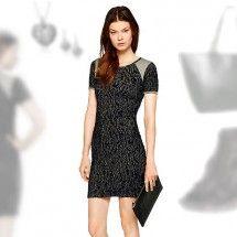 Ausgefallene Abendkleider+ schicke Outfit Ideen http://www.kleider-deal.de/ausgefallene-abendkleider-kurz-schickes-outfit #ausgefallen #Abendkleider #schick #Kleider #Dress #Outfit #Fashion Ausgefallene Abendkleider kurz