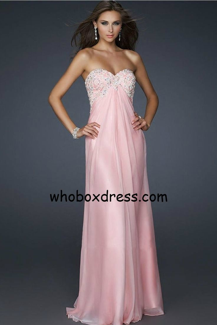 Prom gowns prom dresses long prom dresses perfect gowns