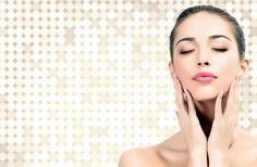 Remedios caseros para iluminar el rostro