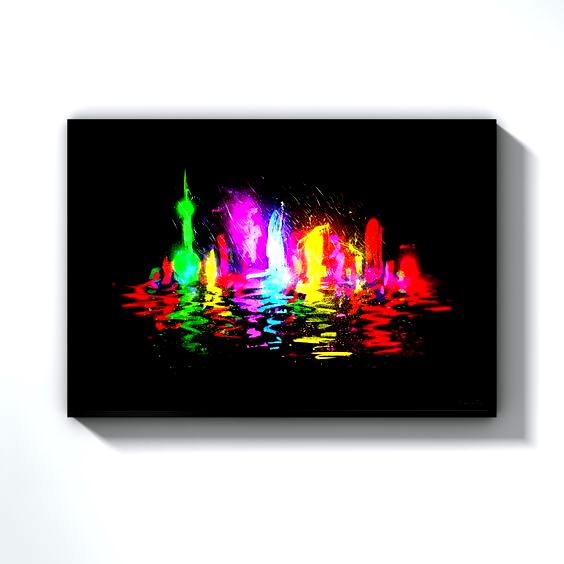#fredjourdain #china #asian #chinese #shanghai #art #artforsale #drawing #illustration #illustrationartists #illustrationartists #artist #portrait #portraits #portraitmode #portraitdrawing #city #colours #lights #play #screenplay #robertlepage #theatre