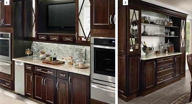 Best Kitchen Cabinets Kraftmaid Design Your Kitchen Kitchen 400 x 300