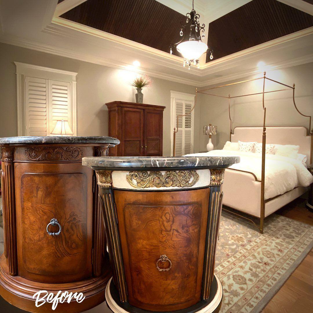 37+ Heirloom traditions bedroom furniture info
