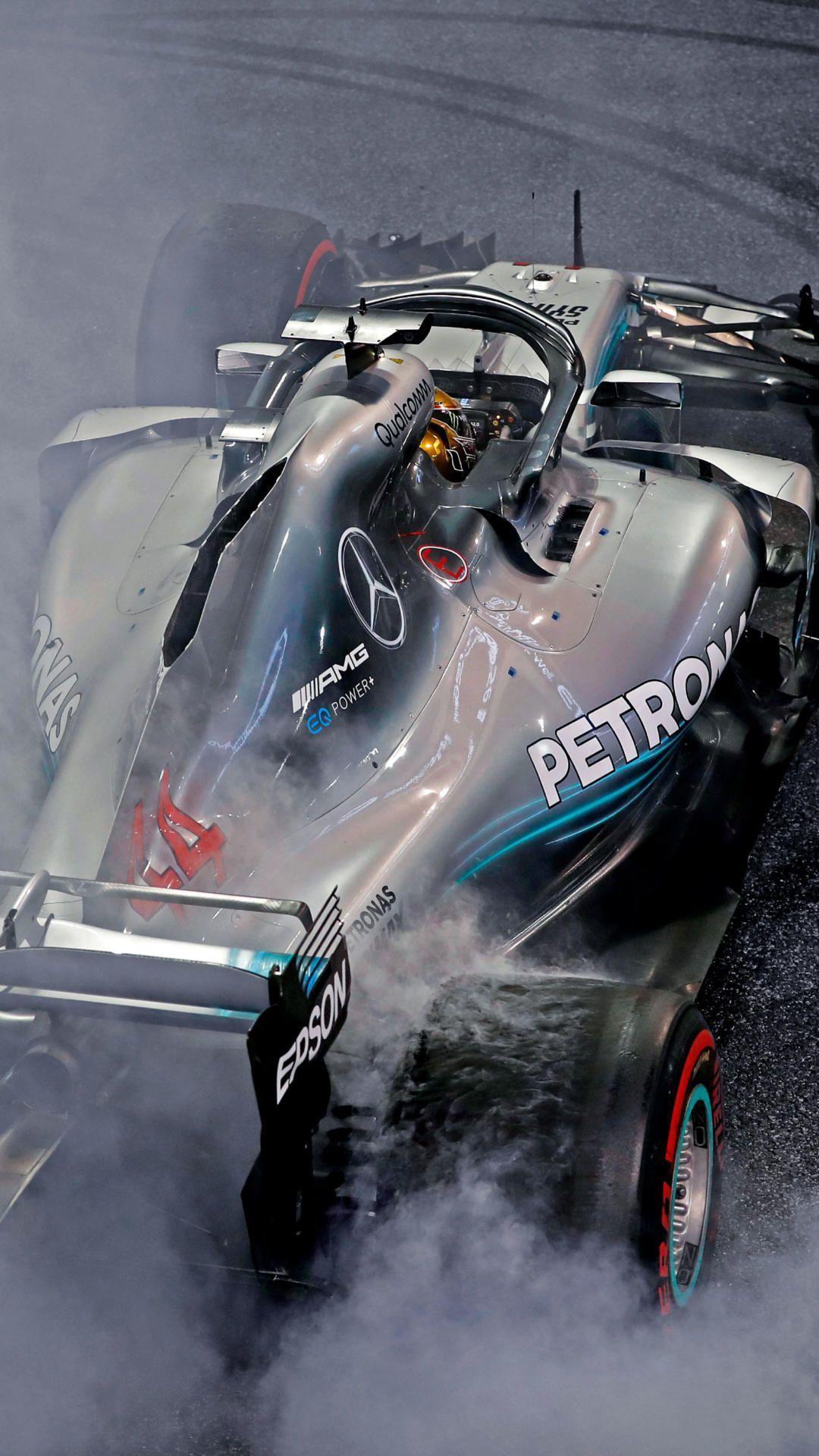 Mercedes Formula 1 2019 Mercedes Formula 1 En 2020 Fondos De Pantalla De Coches Fotos De Autos F1 Wallpaper Hd