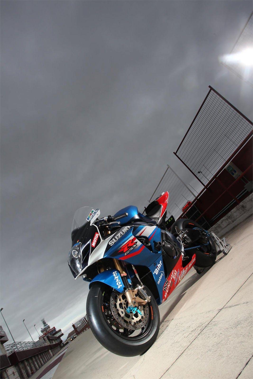 Blog Dedicato Al Motociclismo Suzuki Gsxr Suzuki Gsxr1000 Suzuki Gsx