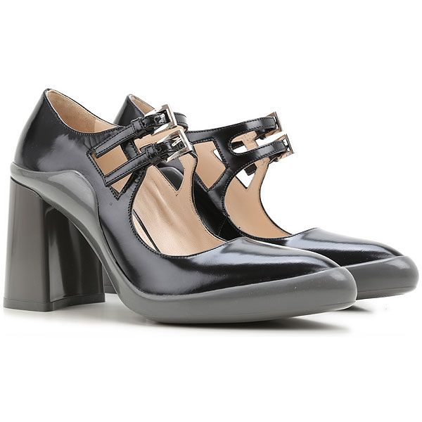 Women's Prada Shoes from the Latest Collection are available online. Find  250 styles of Prada