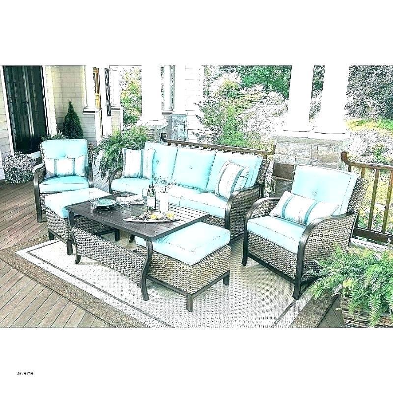 Rst Portofino Outdoor Furniture Image