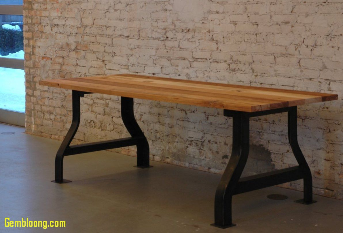 Delicieux Custom Furniture Manufacturers   Rustic Modern Furniture Check More At  Http://searchfororangecountyhomes.