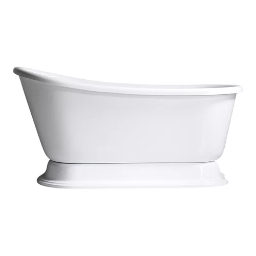 Hotel Freestanding Soaking Bathtub With Images Soaking