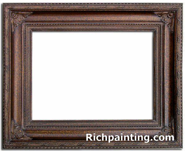 wooden frames - Wooden Photo Frames