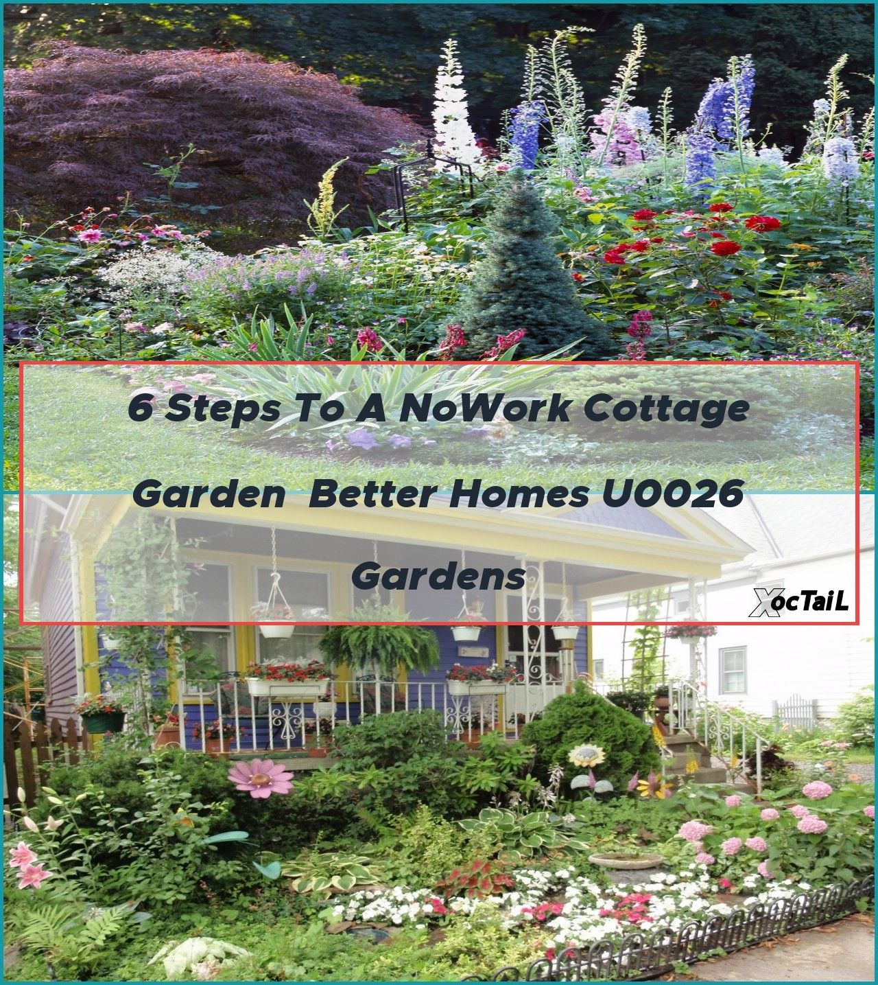 8efae8ac27f2818c43e812fdab75b656 - Better Homes And Gardens Step By Step Landscaping