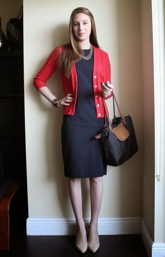 Zapatos negros formales Young Fashion para mujer Excelente venta en línea KHoAfO8