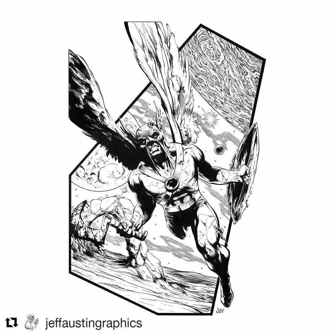 Check Out My Buddy Jeff Austin On Instagram At