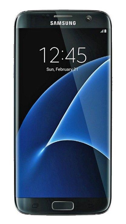 Samsung Galaxy S7 Edge Black Http Www Saleholy Com Samsung Galaxy S7 Edge Black 64gb P 952 Html Samsung Galaxy Samsung Galaxy S7 Edge Samsung Galaxy S7