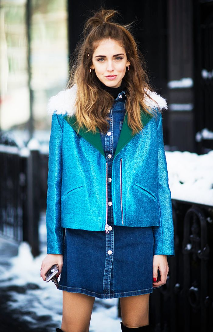 15b841754fd7e 18+Killer+Street+Style+Outfits+That+Totally+Won+Fashion+Week +via+ WhoWhatWear