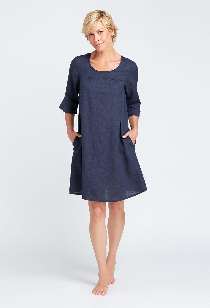 Sencillo y elegante! | moda | Pinterest | Elegante, Sencillo y Costura