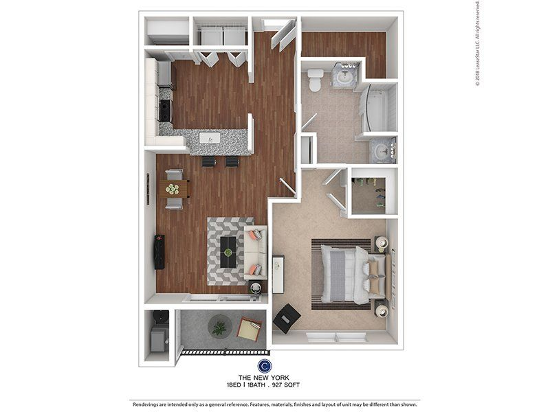 32 Beautiful Floor Plan 2 Bedroom Apartment Design An Excellent Idea Is To Check In At Some Inns And Find Out How They Re Designed Another Good Idea I Quartos