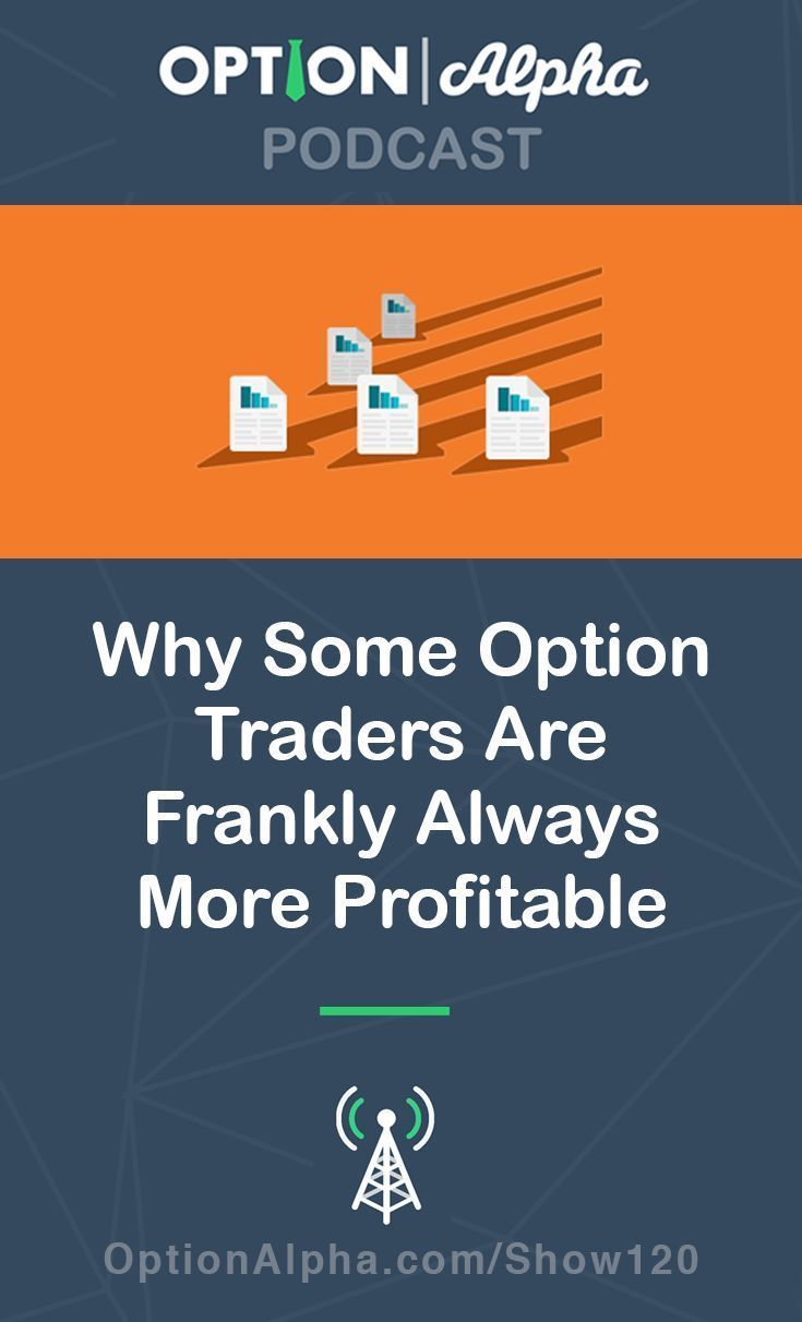 Stock Trading as a Career: My success Story in Options Trading - Trade Psychology