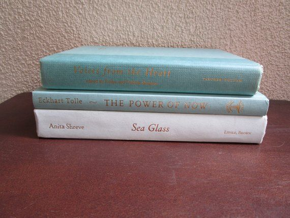 Ocean Beach Color Books Beach Collection Aqua Ocean Color