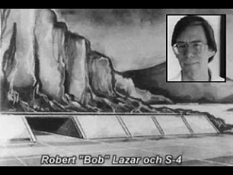 ボブラザールインタビュー
