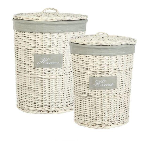 cestos ropa sucia modernos canasto cesto estampado para. Black Bedroom Furniture Sets. Home Design Ideas