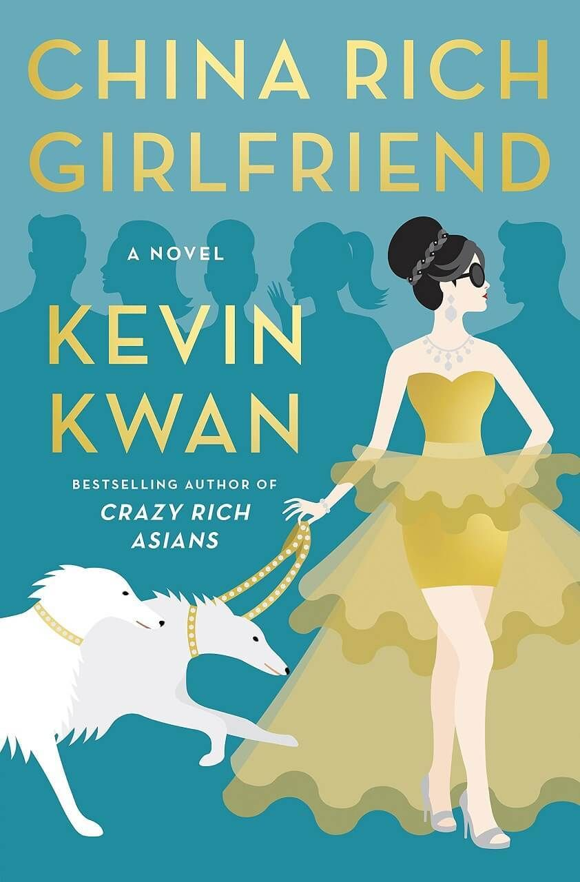 20+ The perfect girlfriend book sequel ideas in 2021