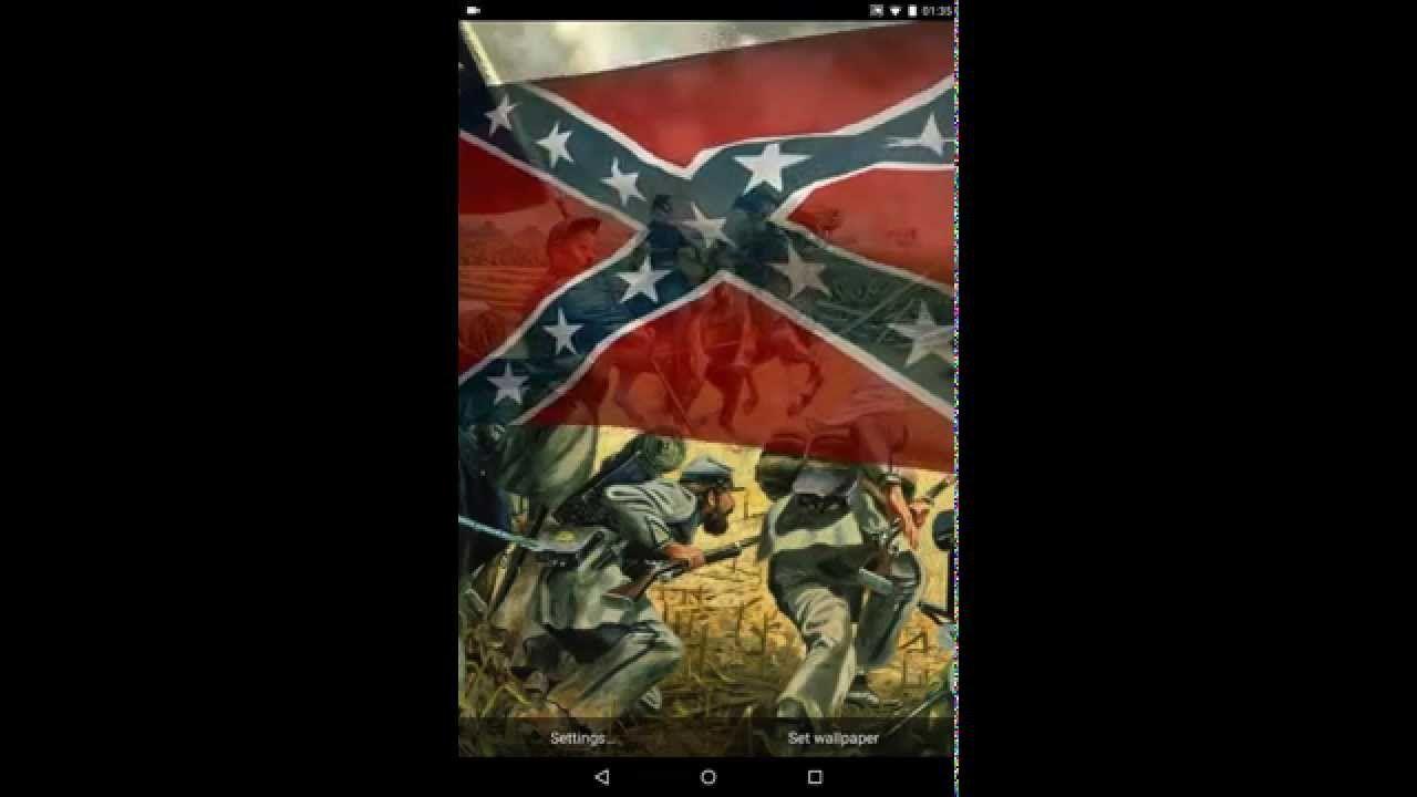 Free Rebel phone wallpaper by