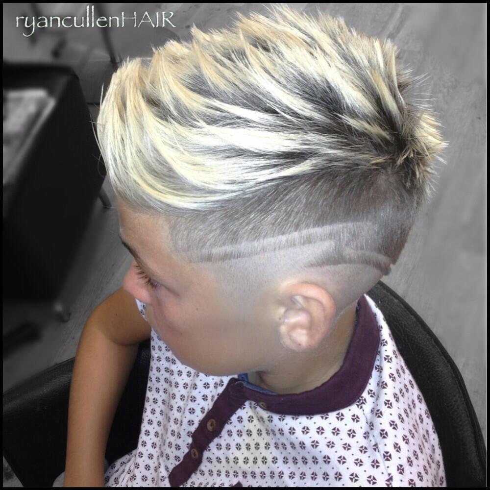 Boy hairstyle long on top bafaecdbabeecg  pixels  so much