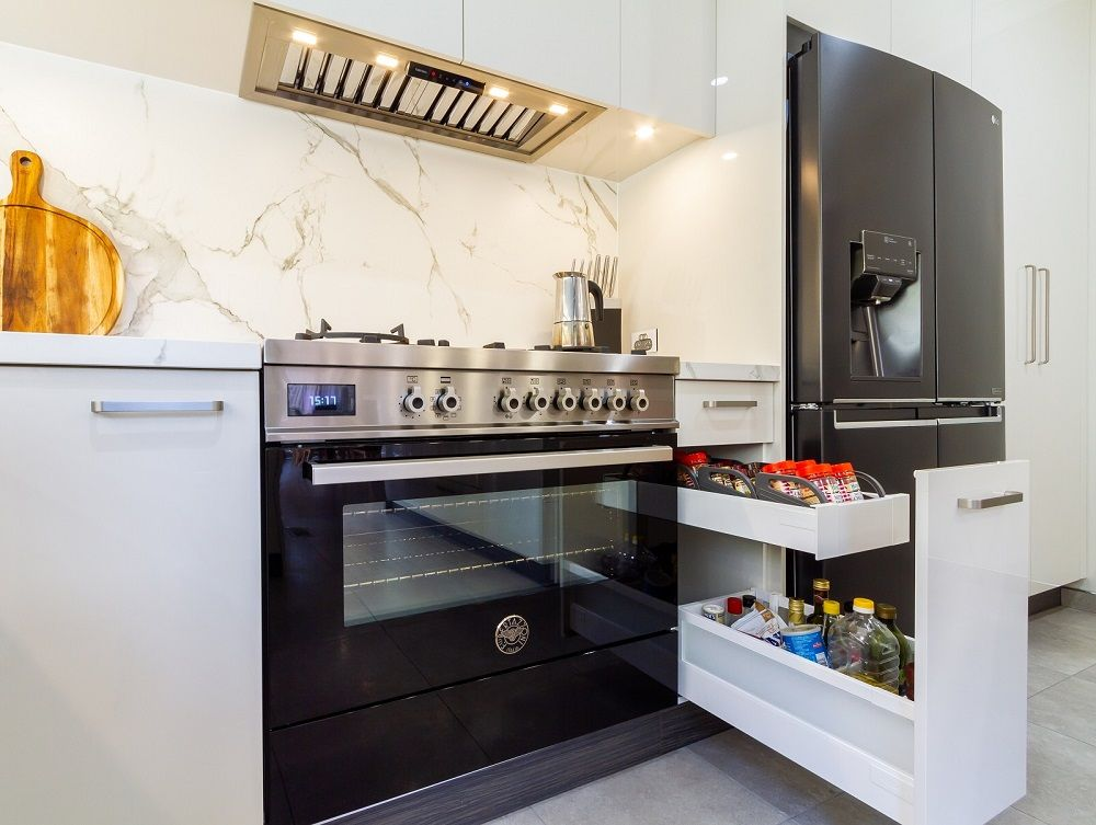 Eltham The Kitchen Design Centre Kitchen Design Centre Kitchen Renovation Kitchen