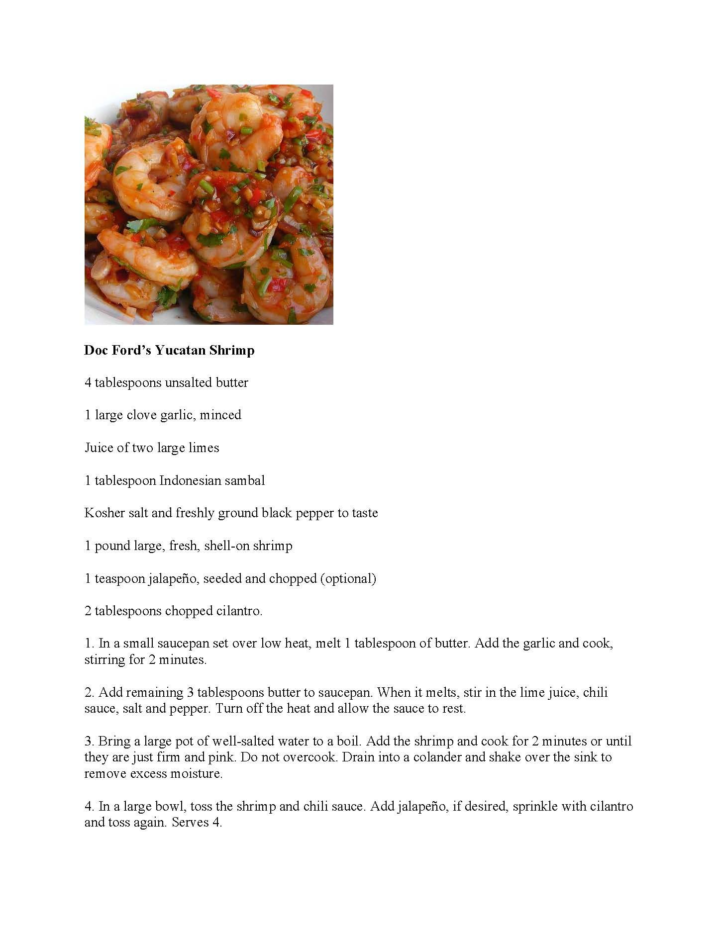 Pin By Sally Moore On Main Dishes Cooking Seafood Copykat Recipes Recipes