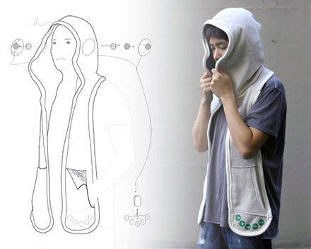 Resultados de la Búsqueda de imágenes de Google de http://www.talk2myshirt.com/blog/wp-content/uploads/2010/03/Beagle-scarf-concept.jpg