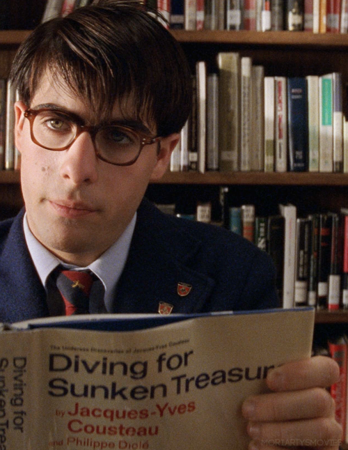 Rushmore 60 Ideas On Pinterest Wes Anderson Movies Wes Anderson Wes Anderson Films