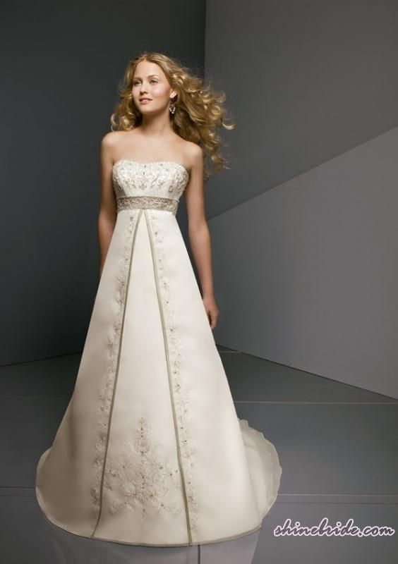 Wedding Dresses S In Las Vegas Flower | wedding | Pinterest ...