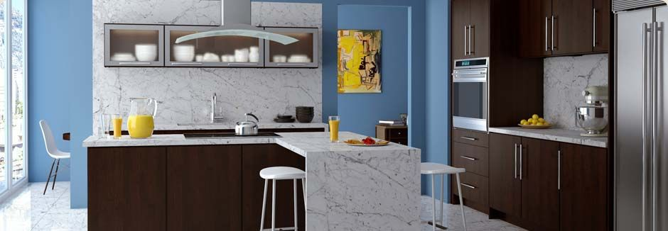 Tribecca Forevermark Cabinetry Llc Assembled Kitchen Cabinets Online Kitchen Cabinets Rta Kitchen Cabinets