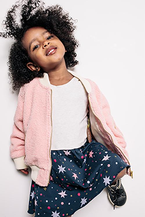 10d46f6e1 Kids Boutique & Trendy Clothes | Mac & Mia | Kids fashion | Cheap ...